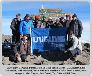 gbi-summit-kilimanjaro